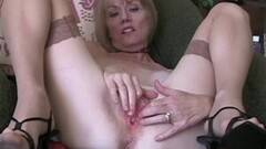 amateur couple in different possitions Thumb
